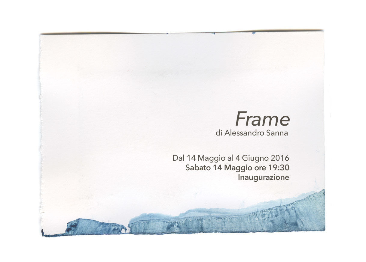 frame_home