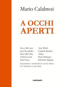 2014-01-21-Copertina_aocchiaperti