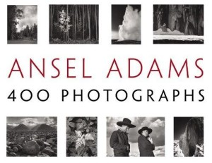 Ansel-Adams-400-Photographs
