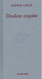 Calle-Sophie-Douleur-Exquise-Livre-895438325_ML