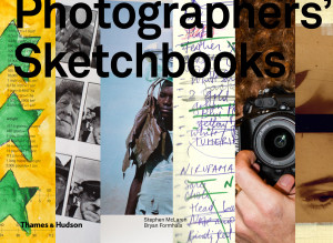 Photographers_Sketchbooks_designplayground_14