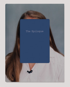 TheEpilogue_online_01-10