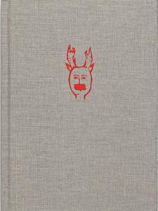 casotti-book