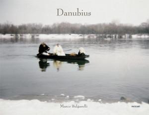 copertina-danubius