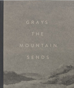 grays_cover1