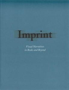 14101.imprint.9789198087444_6
