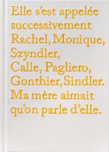 266-Rachel-Monique-1