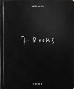 7rooms