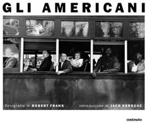 Americani_1