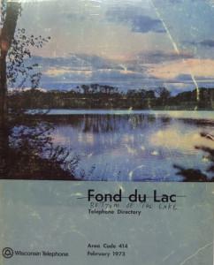 Bottom_Lake_Fond_Du_Lac_Christian_Patterson_1_1024x1024