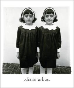 Diane-Arbus-An-Aperture-Monograph