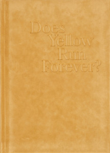 Does_Yellow_cover