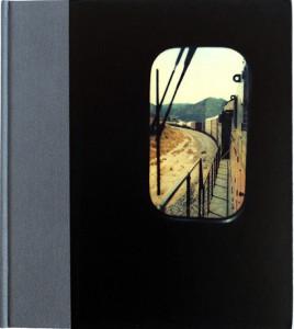 Mike-Brodie-Tones-of-Dirt-and-Bone-Book-01
