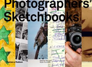 Photographers_Sketchbooks_designplayground_14