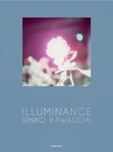 RinkoKawauchi_Illuminance_BookCover