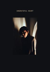 Schermata-2015-03-17-a-17.42.18