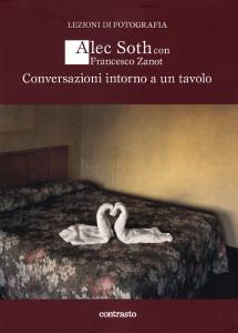 alec_soth_conversazioni_attorno_ad_un_tavolo