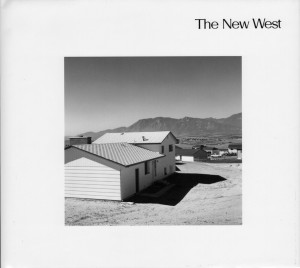 aperture-adams-the-new-west