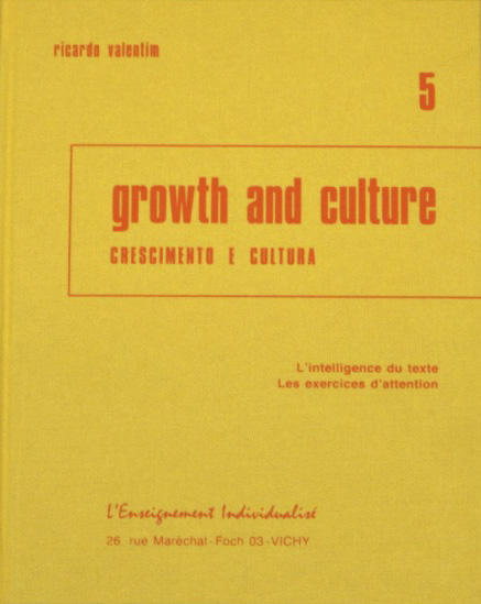 growth_and_culture_serralves_motto_01_1