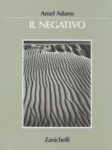 libro-il-negativo-ansel-adams-224x300