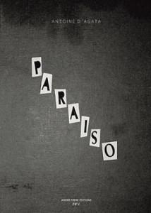 paraiso-antoine-agata-andre-frere-couv-299x420